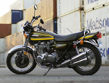 1974 Kawasaki Other