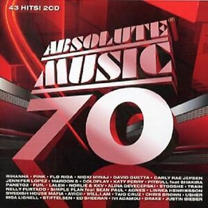 Various-034-Absolute-Music-70-034-2012