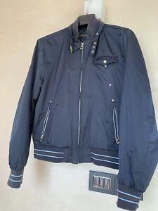 Vendo giacca uomo Guess By Marciano, taglia 48, slim fit