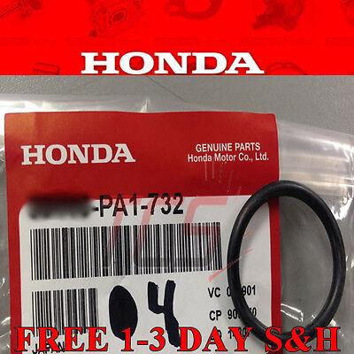 OEM HONDA CIVIC DISTRIBUTOR O-RING GASKET EX DX LX B16 D16 D16Y8 D16Z6 D15 D15B