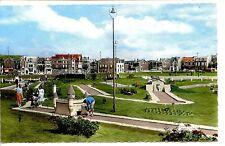CP 80 SOMME - Mers les Bains - Le golf miniature