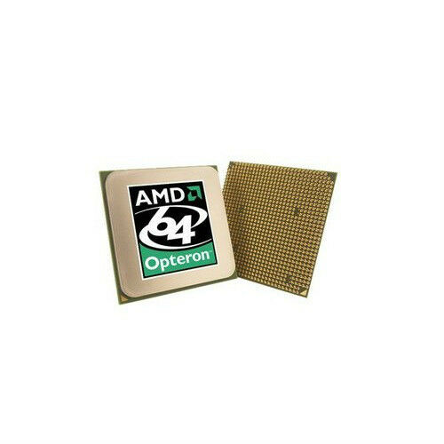 AMD Opteron 1356 2.3 GHz SOCKET AM2+ Quad Core OEM CPU Processor OS1356WBJ4BGH
