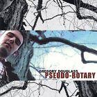 Pseudo-Rotary by Gregory Douglass (CD, Sep-2003, Gregory Douglass)