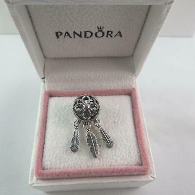 Dreamcatcher Encanto Colgante Pandora espiritual (ALE) #797200 ...