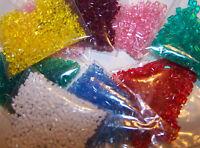 Sale Makit Bakit 10 Pak Baking Crystals,kit,to Christmas Ornaments Suncatchers
