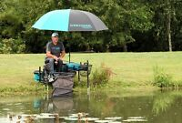 Drennan Coarse Fishing 50 Inch Umbrella