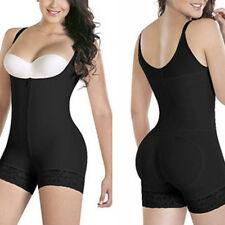 b5412fed26c item 2 Women s Full Body Shaper Waist Cincher Underbust Corset Bodysuit  Slim Shapewear -Women s Full Body Shaper Waist Cincher Underbust Corset  Bodysuit ...