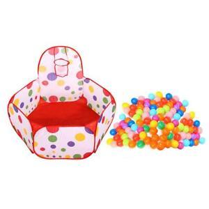 Children-Kids-Ocean-Ball-Pit-Pool-Game-Play-Tent-with-100pcs-Ocean-Balls-R1BO