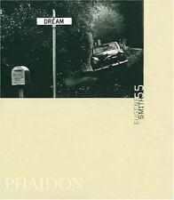 Eugene W. Smith (Phaidon 55s)-ExLibrary