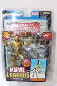 Marvel-Legends-First-Appearance-Iron-Man-Gold-Variant-Mojo-Series-6-in-Figure