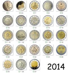 2-euro-piece-commemorative-2014-tous-les-pays-disponibles
