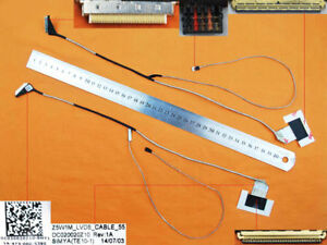 Acer-Aspire-E15-ES1-511-amp-Gateway-NE511-Z5W1M-LCD-LED-Screen-Cable-DC020020Z10