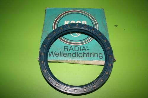 1 Stück Wellendichtring DGS 105-130-12 Fab KACO
