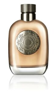 Oriflame-Flamboyant-Eau-de-Toilette-75ml-New-and-Sealed-Genuine