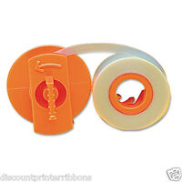Brother Ml100 Ml 100 Ml-100 Typewriter Lift Off Correction Tape