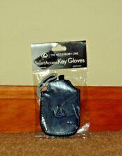 set of 2 part # PT940-00130 Lexus SmartAccess Key Gloves