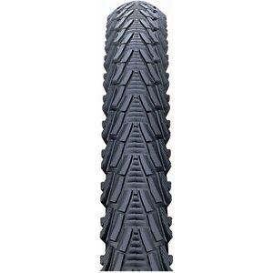 Nutrak-26-x-2-0-Semi-Slick-Mountain-Bike-Tyre