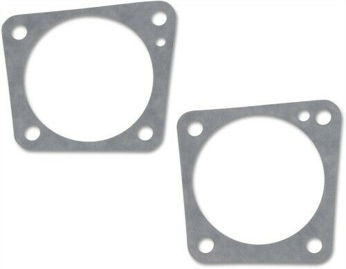 S/&S Cycle Tappet Guide Gaskets 33-5302 48-5690 0934-5076