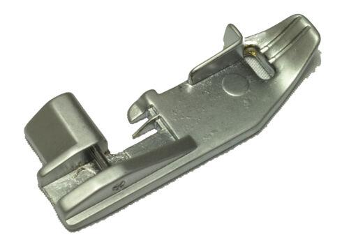 Nähmaschine Drücker Fuß 60853