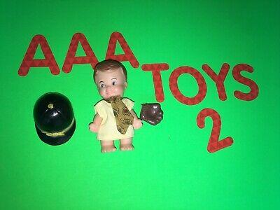 Vintage Pee Wee Dolls Rare Baseball Player Hee Wee | eBay