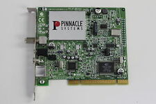 pinnacle systems gmbh emptyv driver