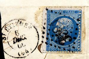 FRANCE-22-GC-3581-SAINT-ETIENNE-LOIRE-VARIETES-2-voisins-bord-de-feuille