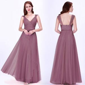 Ever-Pretty-A-line-Bridesmaid-Dress-Long-Backless-Christmas-Party-Prom-Dress