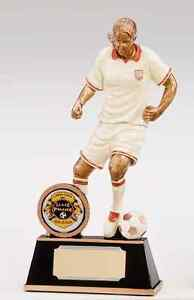 5-x-185mm-Female-Football-Trophies-RRP-7-95-each-engraved-and-postage-free