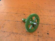 Campbell Hausfeld 55hp Pressure Washer Briggs Amp Stratton 128802 Camshaft