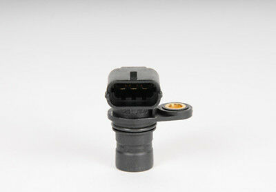 AC Delco Camshaft Position Sensor New for Cadillac SRX STS 213-1512