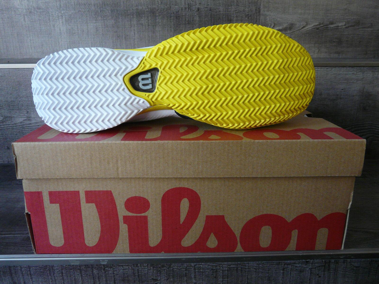 WILSON PRO RUSH PRO WILSON CC 42 2/3 NEU 2fa19b