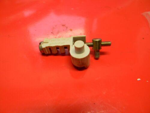 BOX 2987V --------- CHAIN ADJUSTER FOR STIHL CHAINSAW 017 018 MS170 MS180