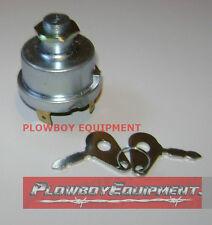 1874120m93 Ignition Switch For Massey Ferguson 250 271 3505