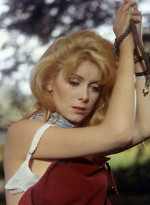 PHOTO-CATHERINE-DENEUVE-11X15-CM-3