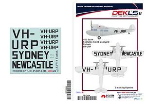 1-72-Decals-Cockatoo-Dockyard-LJW-6-CODOCK-DEKL-039-s-II