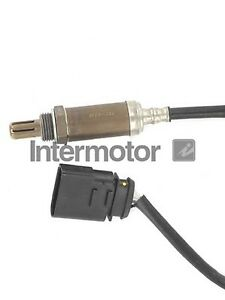 Intermotor-Right-O2-Lambda-Oxygen-Sensor-64021-GENUINE-5-YEAR-WARRANTY