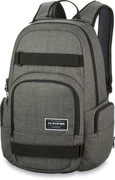 f4dfe1fd223f DAKINE Carbon 18s Atlas - 25 Litre Skateboarding Backpack