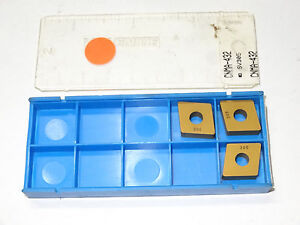 3-new-VALENITE-CNMA-432-SV305-Carbide-Inserts-CNMG-432-04349