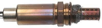 New Standard Motor Products Oxygen Sensor SG1812