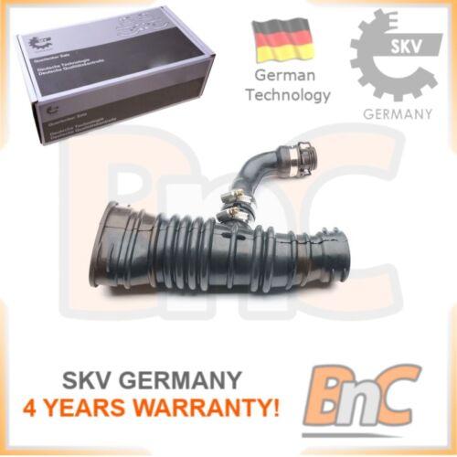 # Véritable SKV Allemagne Heavy Duty Filtre à Air Tuyau d/'aspiration Ford