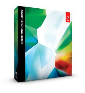 Adobe-Captivate-5-Acrobat-9-Pro-Soundbooth-MAC-IE-Vollversion-NEU-amp-OVP