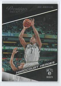 2014-15-Prestige-Premium-Hardcourt-Heroes-Premium-1-Joe-Johnson-Nets