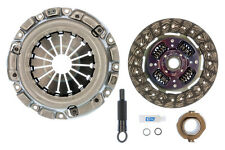 Exedy MZK1002 New Clutch Kit