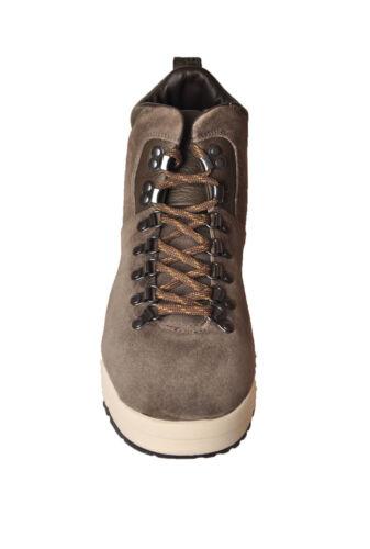 scarpe Uomo 4426728n184823 WoolrichScarpe scarpe Grigio Grigio WoolrichScarpe Uomo 4426728n184823 LSVUGzMpq
