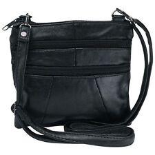 Messenger \u0026amp; Cross Body \u0026middot; Totes \u0026amp; Shoppers \u0026middot; Shoulder Bag