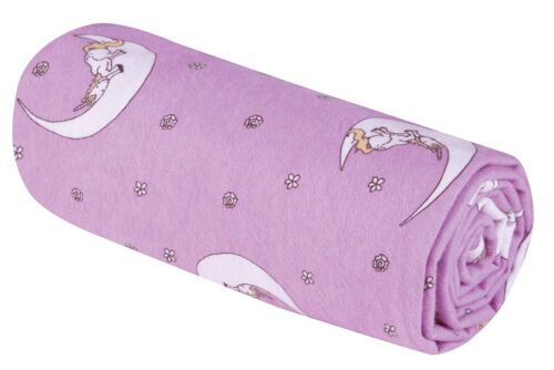 Trend Lab Unicorn Dreams Baby Nursery Crib Bedding CHOOSE FROM 3 4 5 PC Set