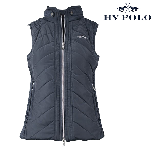 HV Polo Peyton Body Warmer
