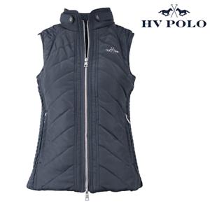 HV Polo Peyton Body warmer   toma