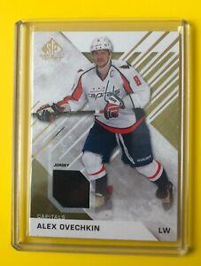 Alex-Ovechkin-2016-17-UD-SP-Game-Used-hockey-Washington-Capitals-jersey-25