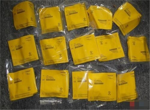 Neue 1 Stücke Turck DNI20U-M30-AP4X2 Näherungsschalter mn